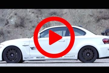BMW-135i-V8-Side-1024x556