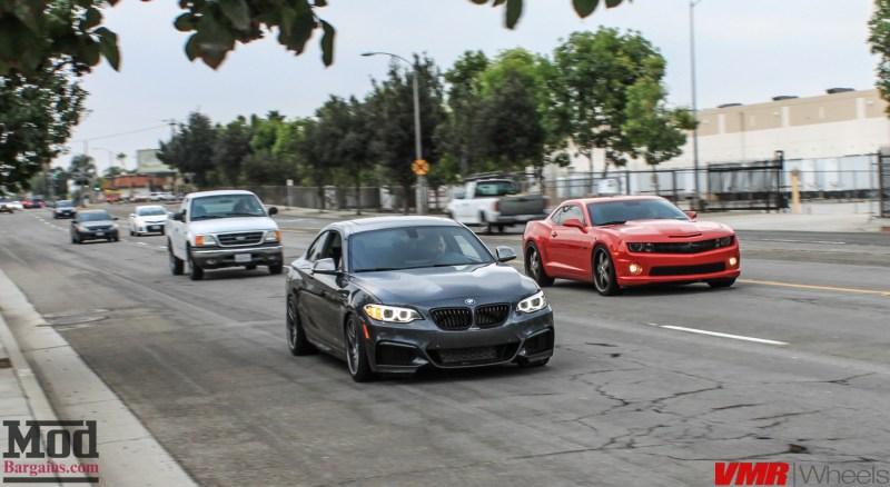 BMW_F22_M235i_VMR_V710_wheels-15