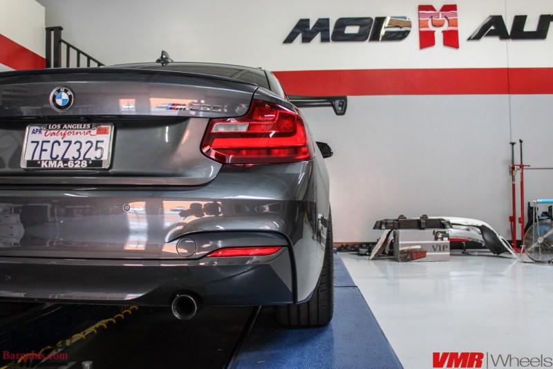 BMW_F22_M235i_VMR_V710_wheels-7