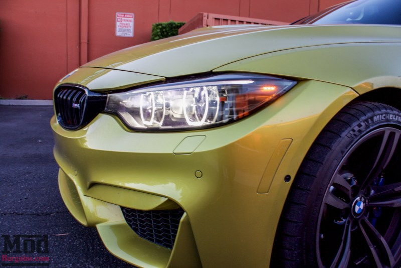 F83_BMW_M4_Evolution_Racewerks_Chargepipes_Injen_Intake-17