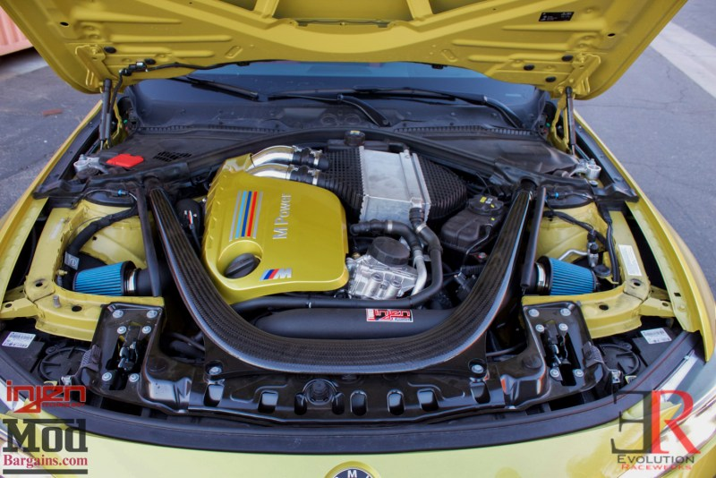 F83_BMW_M4_Evolution_Racewerks_Chargepipes_Injen_Intake-18
