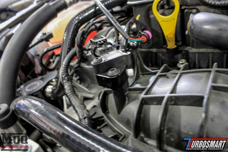 Ford_Fiesta_ST_Dave_R_Cobb3_AEM_Boost_Mtune_Vogtland-16
