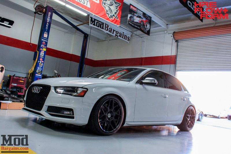 Audi_B85_Audi_S4_HRE_FF01_Tarmac_AWE_Tuning_Black102mm_RS_grille-14