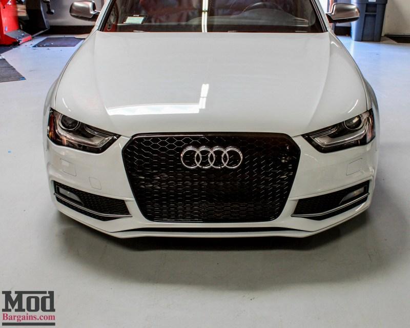 Audi_B85_Audi_S4_HRE_FF01_Tarmac_AWE_Tuning_Black102mm_RS_grille-19