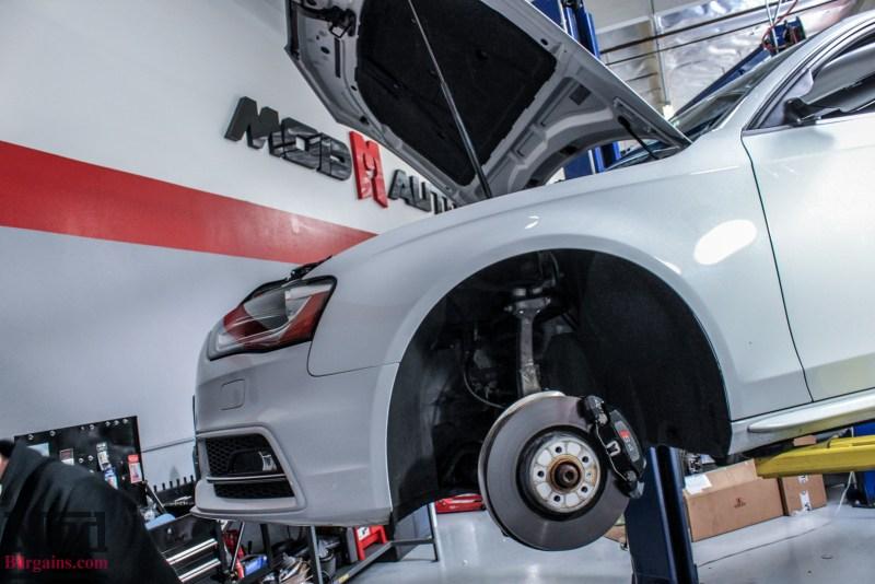 Audi_B85_Audi_S4_HRE_FF01_Tarmac_AWE_Tuning_Black102mm_RS_grille-2