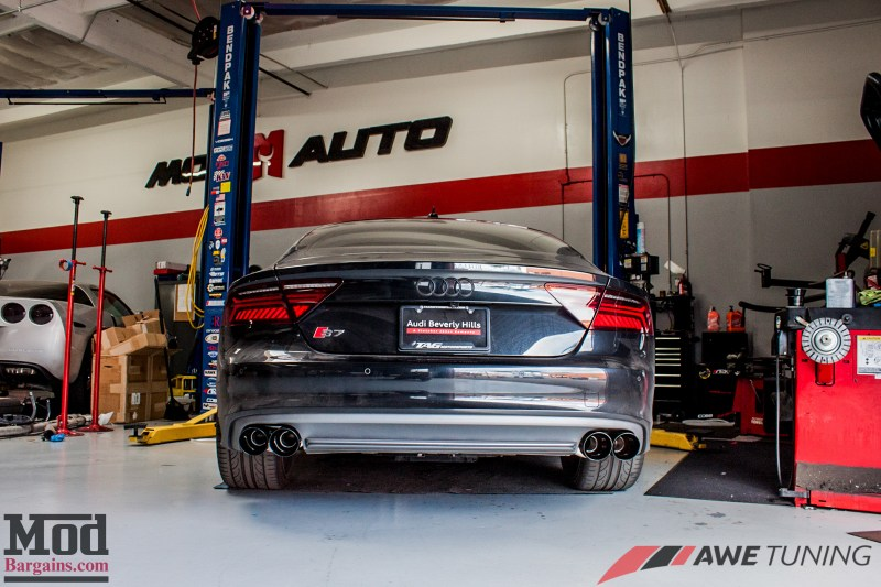 Audi_C7_S7_HRE_FF01_Tarmac_AWE_Tuning_Exhaust_HR_SwayBars-13