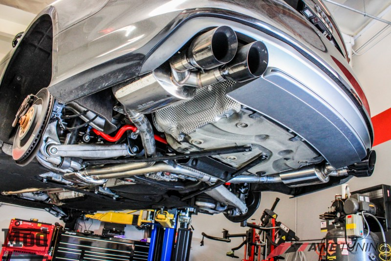 Audi_C7_S7_HRE_FF01_Tarmac_AWE_Tuning_Exhaust_HR_SwayBars-25