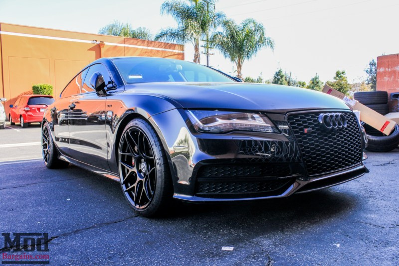 Audi_C7_S7_HRE_FF01_Tarmac_AWE_Tuning_Exhaust_HR_SwayBars-34
