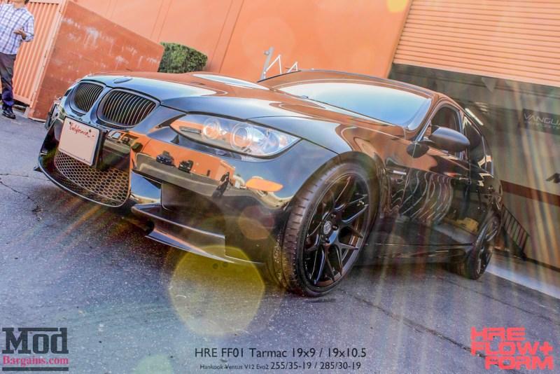 BMW_E90_M3_HRE_FF01_Tarmac_19x9_19x105_hankook_CF_splitters_csltrunk_img-6