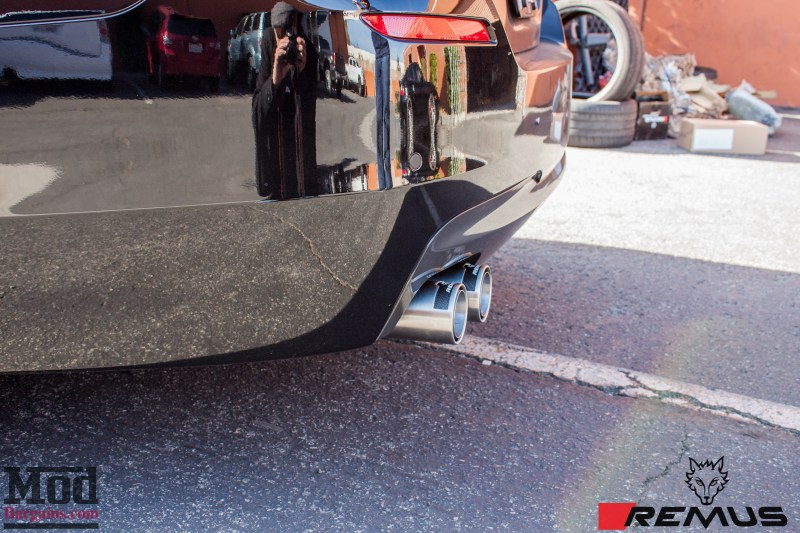 BMW_F10_535i_Remus_Exhaust_StreetRace-6