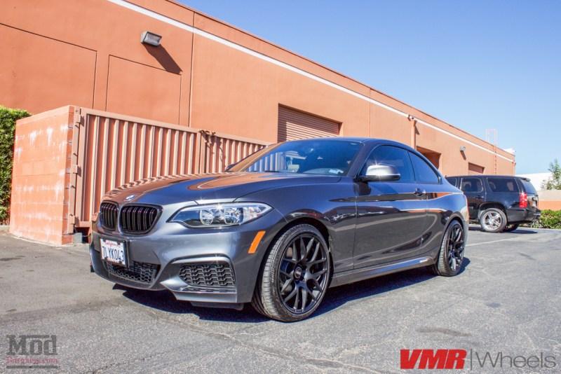 BMW_F22_228i_msport_VMR_VB3_MatteBlack-6