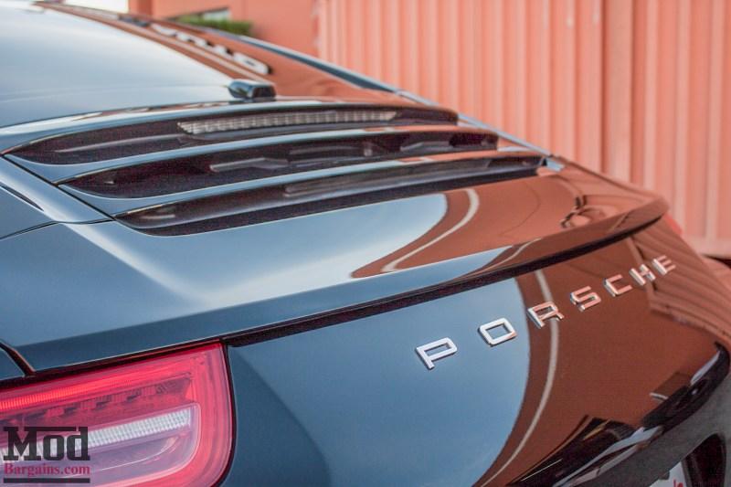 Porsche_991_911_turbo_AWE_Exhaust-23