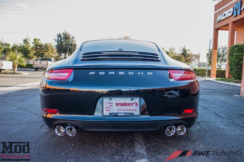 Porsche_991_911_turbo_AWE_Exhaust-25