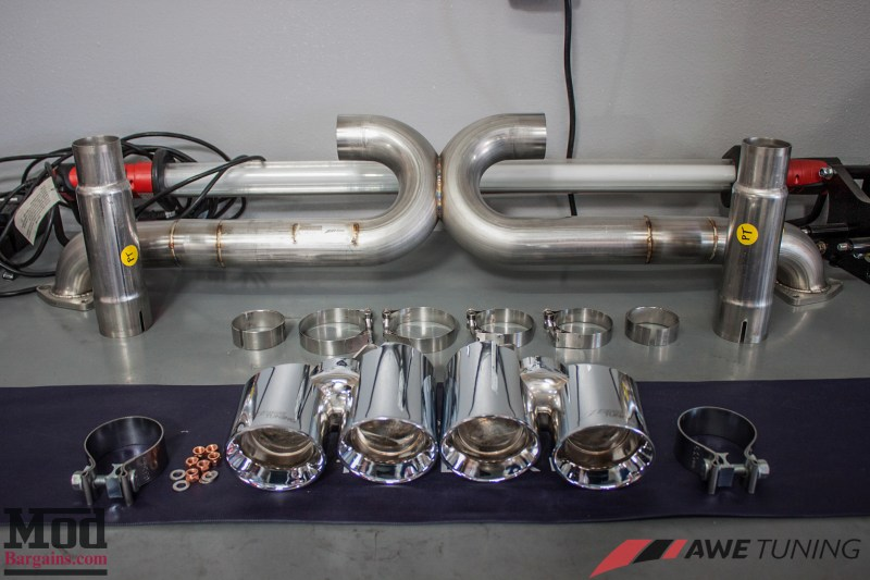 Porsche_991_911_turbo_AWE_Exhaust-3