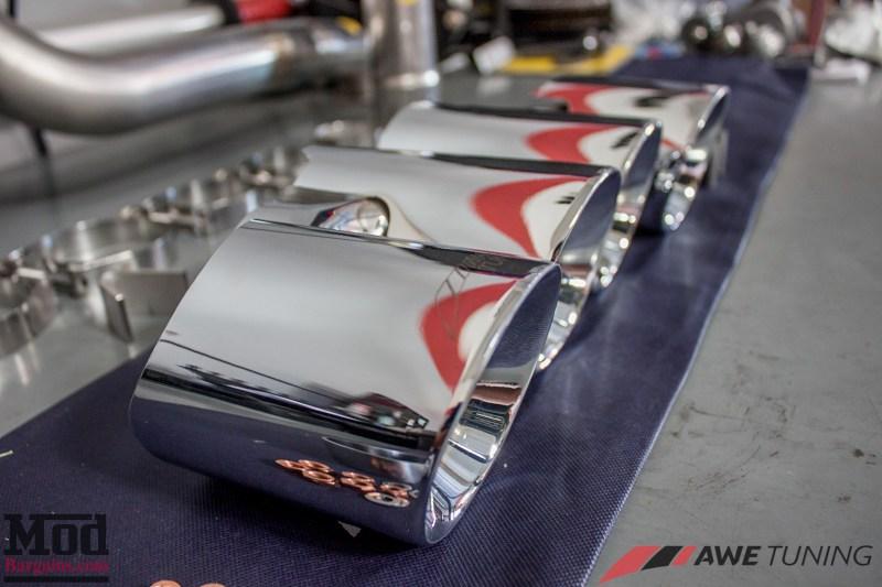 Porsche_991_911_turbo_AWE_Exhaust-4