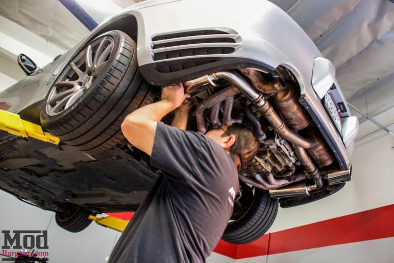 Porsche_996_Carrera_CF10_HR_Sport_Springs_Fabspeed_IntakeExhaust-16