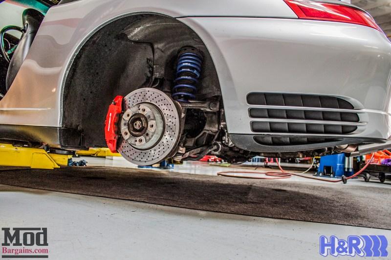 Porsche_996_Carrera_CF10_HR_Sport_Springs_Fabspeed_IntakeExhaust-40