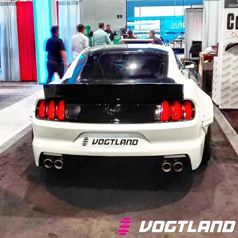 S550_Ford_Mustang_Vogtland_Springsa