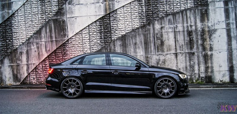Audi_8V_A3_KW_V3_Coilovers_20x85_wheels2