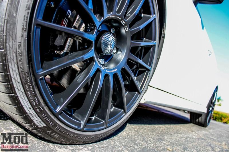 Audi_8V_S3_OZ_Superturismo_Wheels-14