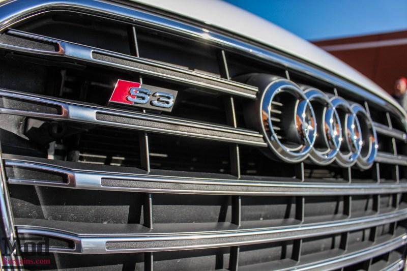Audi_8V_S3_OZ_Superturismo_Wheels-18