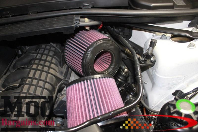 BMW-E90-335i-Matt-T-BMS-Intake001