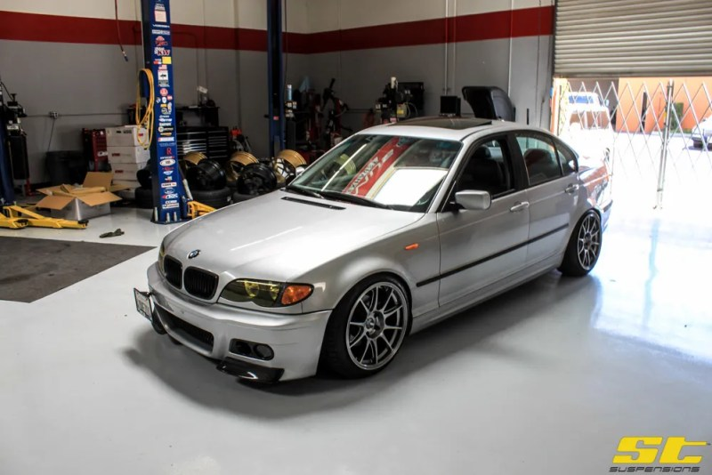 BMW_E46_325i_ST_Coilovers_cheap_wheels-19