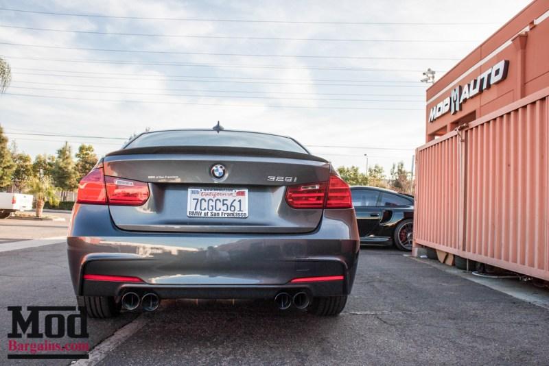 BMW_F30_328i_Meisterschaft_Quad_catback_CF_spoiler (25)