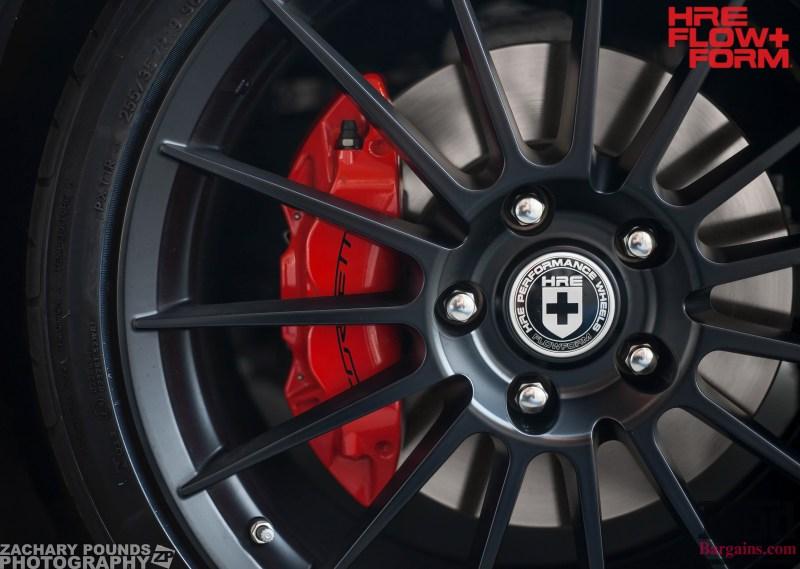 Corvette_C7_HRE_FF15_Silver_Sham-10-2