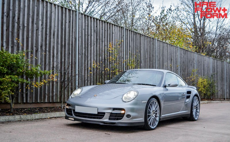 Porsche_997_Turbo_oN_HRE_FF15_LiquidSilver (2)