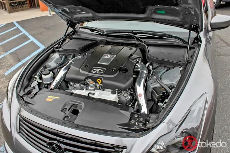 Takeda-Cold-Air-Intake-Infiniti-G37-IPL (4)