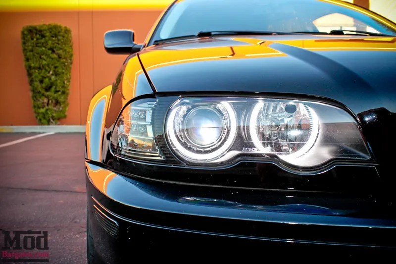 bmw-e46-black-tail-lights-headlights (2)
