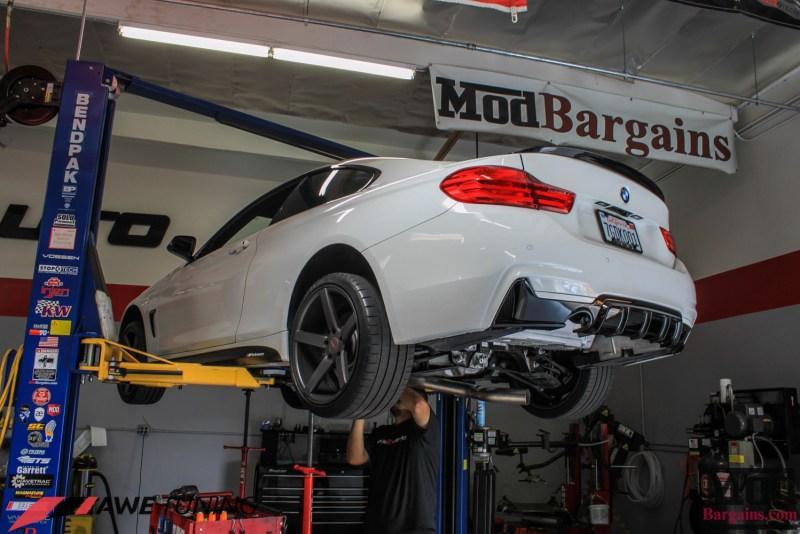 AWE_Tuning_BMW_F32_435i_Exhaust_DinanSprings-8