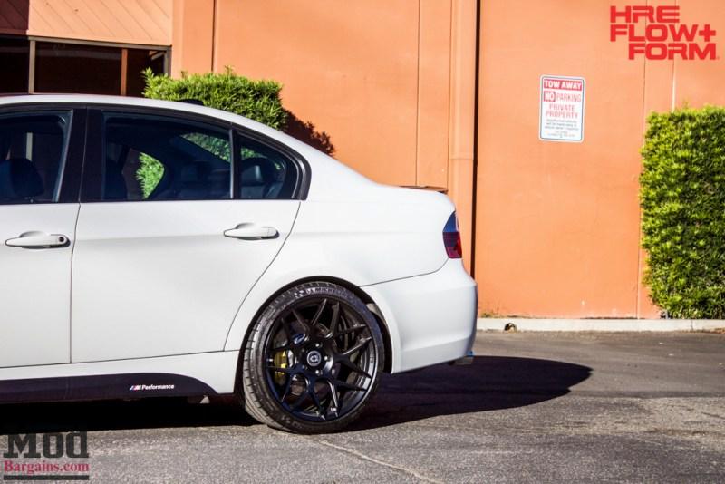 BMW_E90_328i_Msport_HRE_FF01_tarmac-19x85et30_19x10et40_10mmhr_EddieZ-17