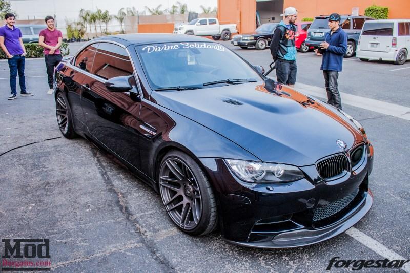 BMW_E93_M3_Cabrio_Forgestar_F14_GM_SDC_19-7