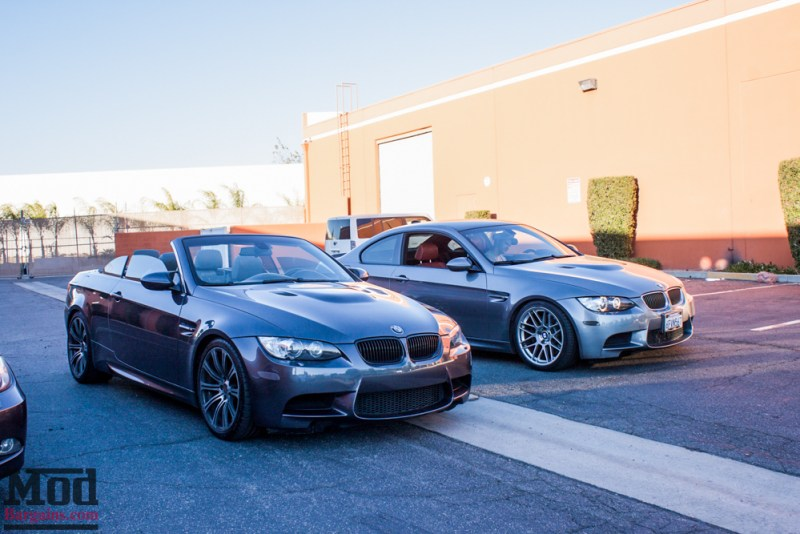 BMW_E93_M3_Remus_CarbonRace_Exhaust_19