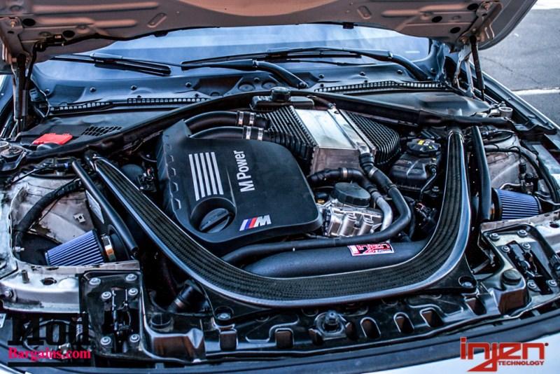 BMW_F82_M4_Injen_Intake_Meisterschaft_Exh-2