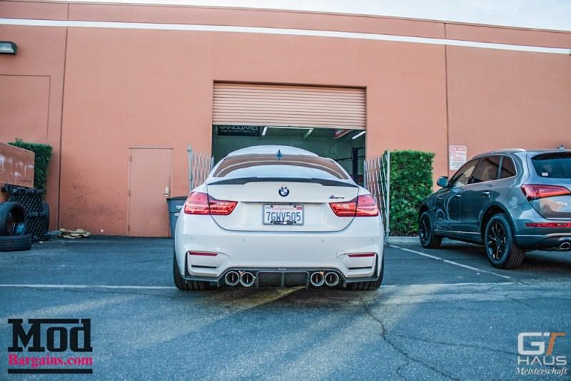 BMW_F82_M4_Injen_Intake_Meisterschaft_Exh-8