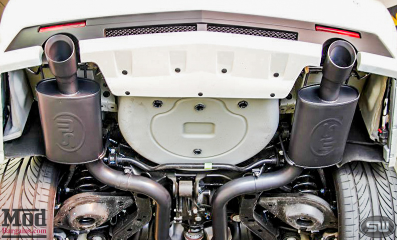 Cadillac_CTS-V_09-14_Stainless_Works_Exhaust (4)