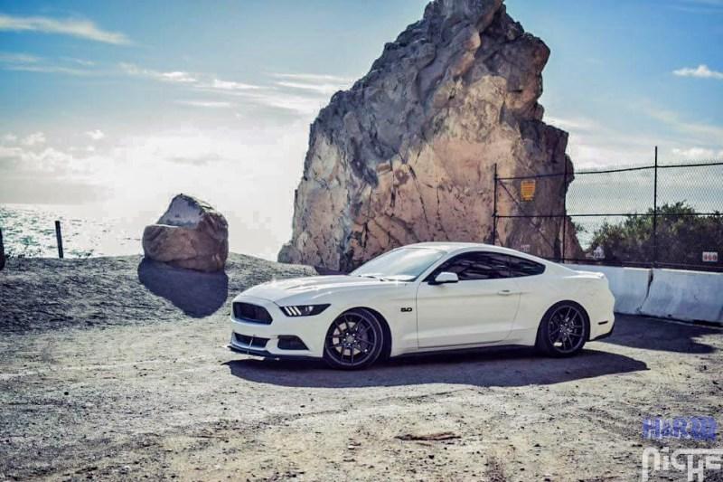 Ford_S550_Mustang_GT_HR_SuperSport_Niche_Targa_-27
