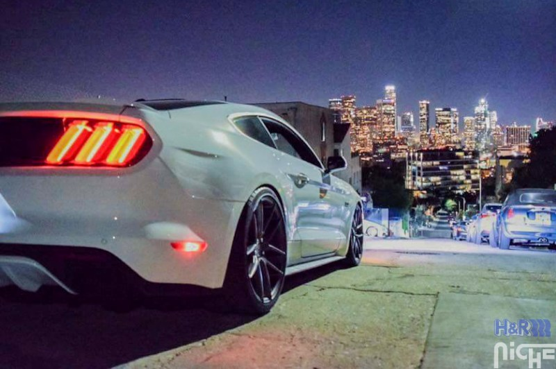 Ford_S550_Mustang_GT_HR_SuperSport_Niche_Targa_-28
