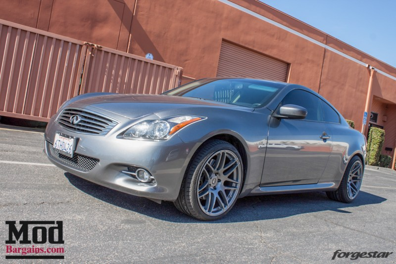 Infiniti_G37_Coupe_Forgestar_F14_Gunmetal_14