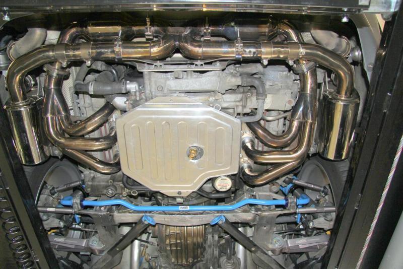 Porsche-997-Carrera-2S-Bilstein_Damptronics-img001 (4)