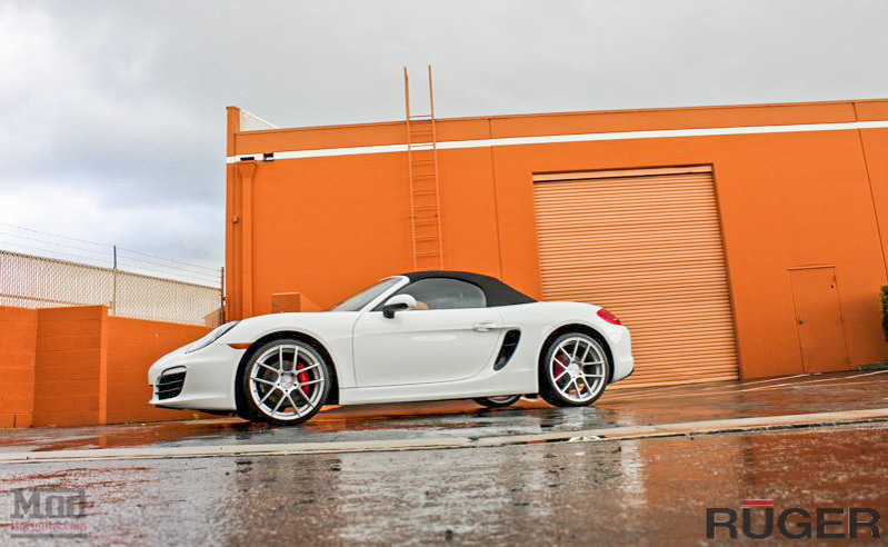 Porsche_981_Boxster_S_Ruger_Split_20x85_20x10_Fabspeed_Exhaust_17