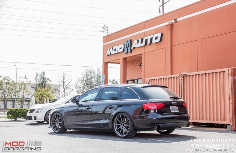 Audi_B8_A4_Avant_Solo-Werks_S1_Neuspeed_RSE102_wheels-12