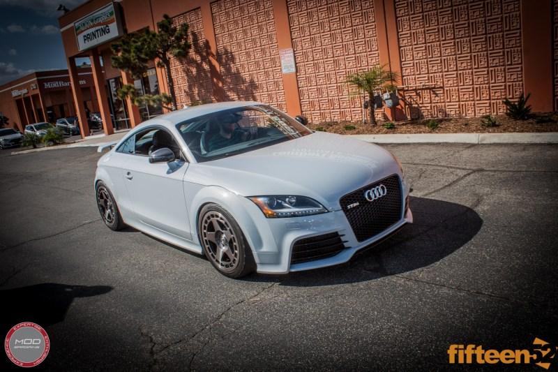 Audi_TT-RS_8J_Fifteen52_Turbomac (3)