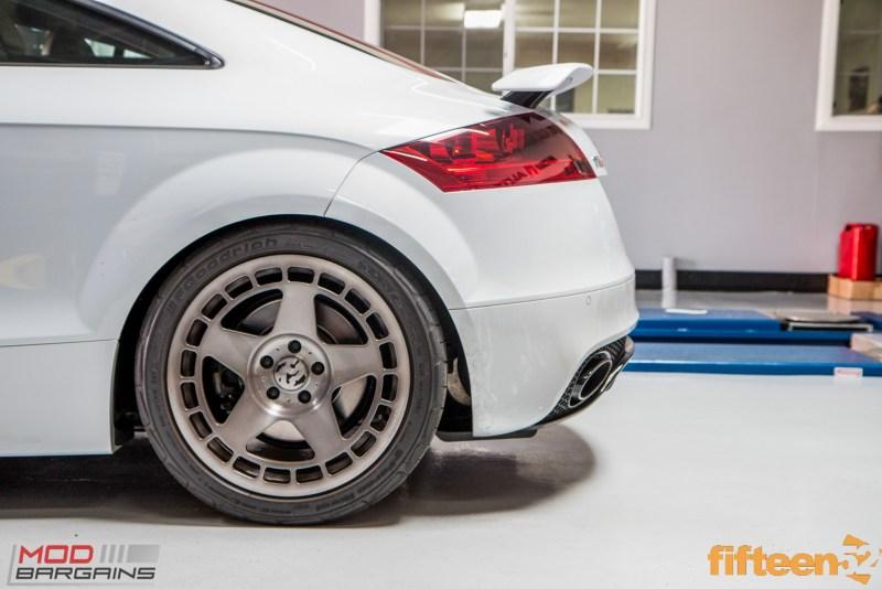 Audi_TT-RS_8J_Fifteen52_Turbomac (32)