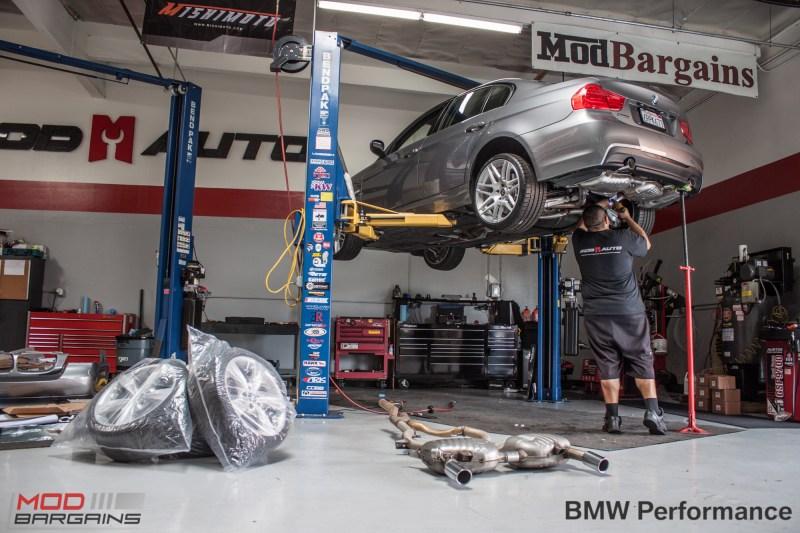 BMW_E90_335i_perf_ed_Dinan_FMIC_MSport_F_R_Forgestar_F14--8 (2)