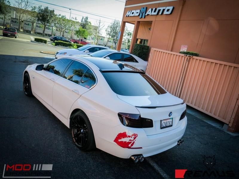 BMW_F10_528i_Remus_Quad_Exhaust_Jenny (17)