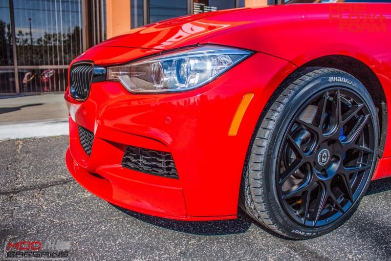 BMW_F30_335i_HRE_ff01_19x85et30_19x10et40_tarmac_hankook-5